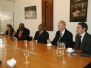 20130319 Amb. Nkosi Receives ACP SG Candidate