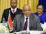 6th SA-EU Summit