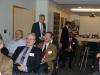 COEGA Dev. Corp. Seminar - South African Embassy Brussels (20130207)