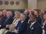 Belgian Trade Delegation in South Africa