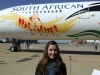 adri-le-roux-winner-of-the-saa-paint-the-plane-competion