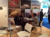 European Seafood Exposition in Brussels April 2013