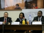 SEMINAR ON THE EPA\'s AND THE FUTURE OF ACP - 13 JUNE 2013